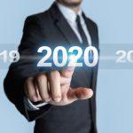 Как будет работать Форекс в 2020?