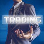 Хитрости форекс и стратегия. Секрет успешной торговли на финансовой бирже.