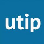 Торговая платформа Ютип: функционал, особенности и возможности для работы.