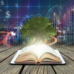 Популярная литература по трейдингу и майнингу криптовалюты