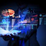 Фундаментальный анализ валютного рынка на Форекс: что это?