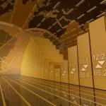 Технический анализ рынка Форекс: понятие стратегии, принципы