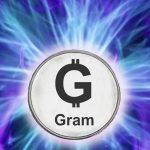 Криптовалюта Gram