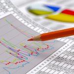 Что нужно знать о технических индикаторах рынка Форекс?