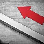 Индикатор Trend Signal: как настроить и эффективно использовать в торговле
