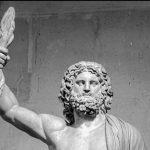 Обзор советника Zeus Classic