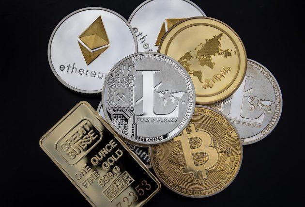 Криптовалюты 2020: тенденции