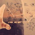 Индикаторы и события, влияющие на результаты фундаментального анализа
