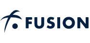 fusion торговая платформа