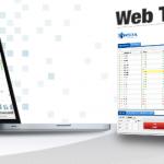 Обзор торговой платформы WebTrader