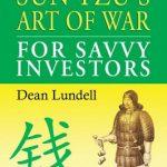 Искусство войны для трейдеров и инвесторов