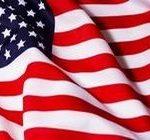 Изменения в торговом расписании в День Президентов США 17 февраля 2020 года