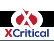 xcritical торговая платформа обзор