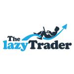 Обзор советника Lazy Traders