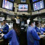 Мировые биржи после резкого обвала: прогноз