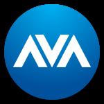 Торговая платформа AvaOptions от AvaTrade