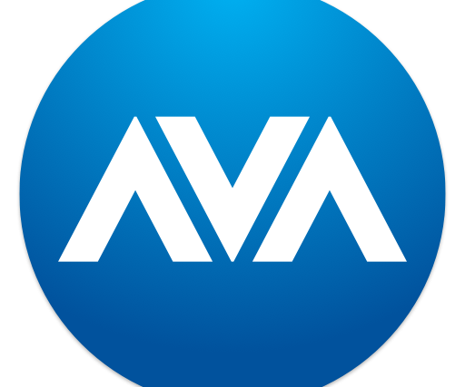 avaoptions обзор торговой платформы