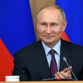 Обращение президента, коронавирус и карантин: влияние на российский фондовый рынок