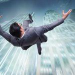 Выиграть на падении: стратегии, которые помогают получать прибыль от всеобщей паники
