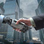 Можно ли использовать роботов Форекс сейчас