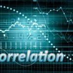 Метод корреляции в фундаментальном анализе