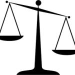 Метод сравнения: торгуем с помощью фундаментального анализа