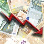 Не только рубль: какие еще валюты пострадали от коронавируса