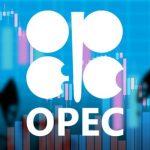 Влияние на рынок новой сделки ОПЕК+