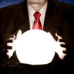 Обвал бирж: можно ли было предугадать его