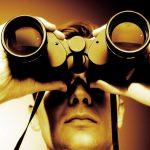 ТОП-5 способов следить за ситуацией на рынке