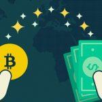 Заменит ли криптовалюта фиат