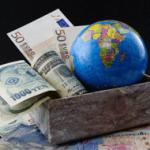 Фундаментальный анализ: Как не упустить прибыль на прекращении карантина
