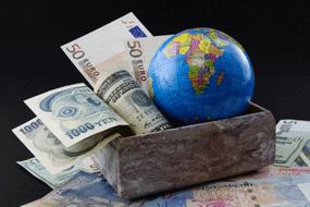 Фундаментальный анализ - Как не упустить прибыль на прекращении карантина