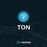 TON официально закрыт: причины провала блокчейн-проекта Павла Дурова