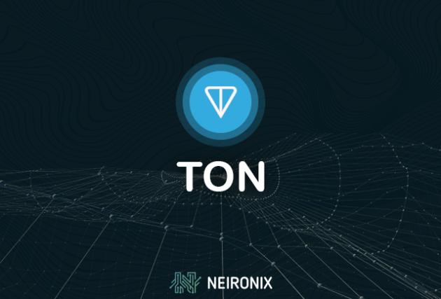 TON официально закрыт - причины провала блокчейн-проекта Павла Дурова