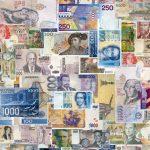 Топ 5 валютных пар для торговли на Форекс в условиях коронавируса