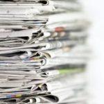 Торговля по новостям: как определить влияние события на рынок