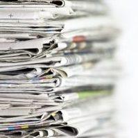 Торговля по новостям на форекс в условиях карантина в связи с пандемией коронавируса