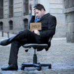 Я потерял работу: как обрести финансовую стабильность с помощью рынка Форекс?