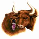 Быки vs Медведи на Форекс в условиях коронавируса: чья позиция сильнее?
