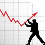 Экономические циклы и форс-мажоры: обвал рынка был закономерен?