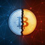 Халвинг криптовалют в мае 2020: как это скажется на рынках
