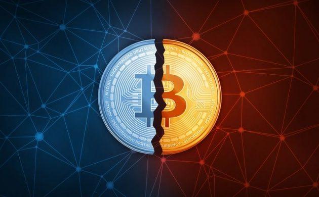 Халвинг криптовалют в мае 2020: как это скажется на рынках Форекс