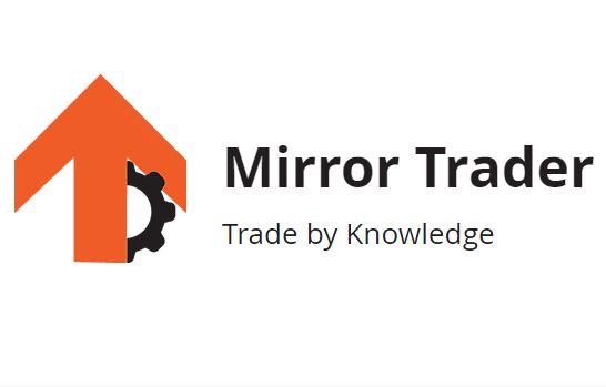 mirror trader