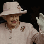 Празднование Дня Рождения Королевы 2020
