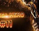 Amega HERO # 11