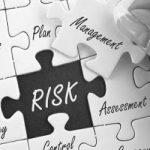 Базовые принципы риск менеджмента