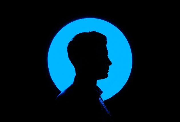 Провал блокчейна TON Дурова причины и следствия