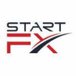 Обзор торговой платформы Start FX 2