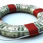 Что такое финансовая подушка